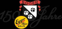 egger_bier_logo_150_jahre