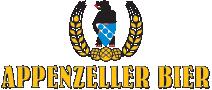 logo_appenzeller-bier